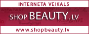 beauty-shop_180x70